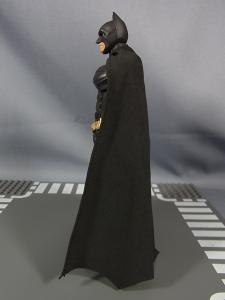 MAFEX BATMAN006