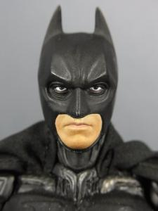 MAFEX BATMAN007