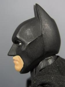 MAFEX BATMAN009