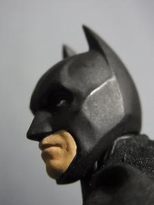MAFEX BATMAN016