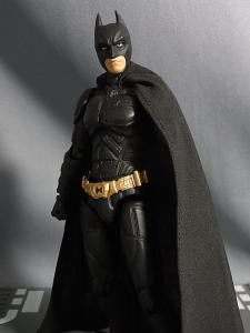 MAFEX BATMAN018