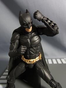 MAFEX BATMAN020
