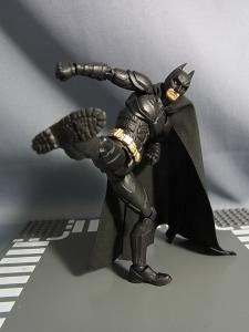 MAFEX BATMAN021