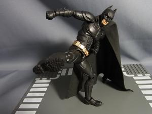 MAFEX BATMAN023