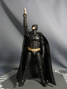 MAFEX BATMAN026