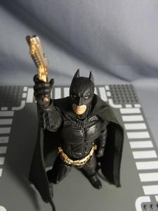MAFEX BATMAN027