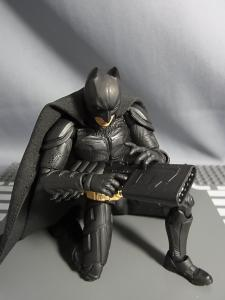 MAFEX BATMAN029