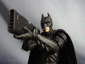 MAFEX BATMAN030
