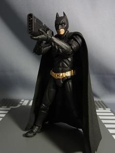 MAFEX BATMAN031