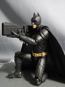 MAFEX BATMAN033