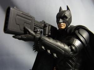 MAFEX BATMAN034