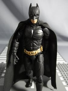 MAFEX BATMAN035