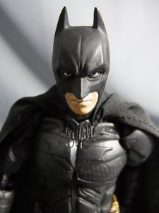 MAFEX BATMAN036