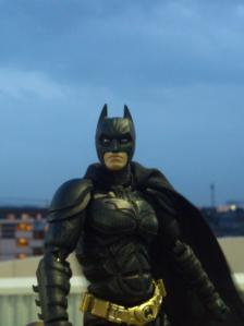 MAFEX BATMAN037