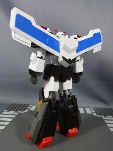 スーパーロボット超合金 ジェイデッカー005