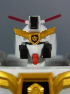 スーパーロボット超合金 ジェイデッカー006