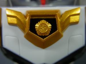 スーパーロボット超合金 ジェイデッカー008