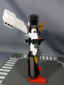 スーパーロボット超合金 ジェイデッカー010