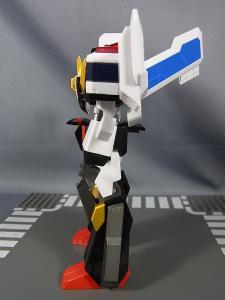 スーパーロボット超合金 ジェイデッカー011