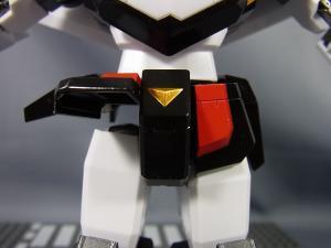 スーパーロボット超合金 ジェイデッカー013