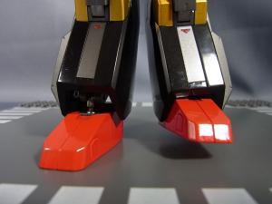 スーパーロボット超合金 ジェイデッカー012