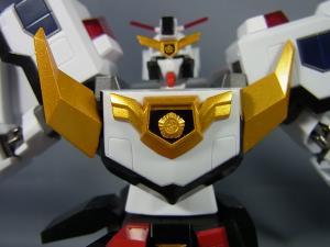 スーパーロボット超合金 ジェイデッカー014