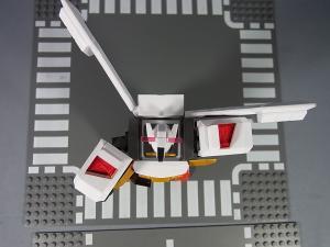 スーパーロボット超合金 ジェイデッカー015