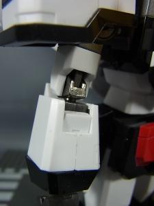 スーパーロボット超合金 ジェイデッカー016