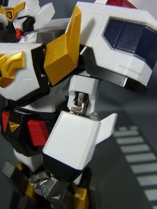 スーパーロボット超合金 ジェイデッカー017