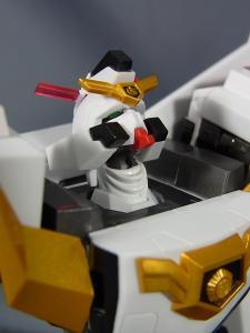 スーパーロボット超合金 ジェイデッカー019