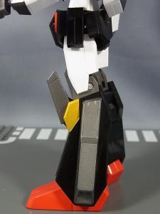 スーパーロボット超合金 ジェイデッカー021