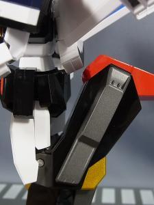 スーパーロボット超合金 ジェイデッカー022