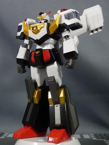 スーパーロボット超合金 ジェイデッカー023