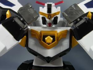 スーパーロボット超合金 ジェイデッカー026