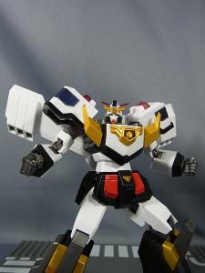 スーパーロボット超合金 ジェイデッカー027