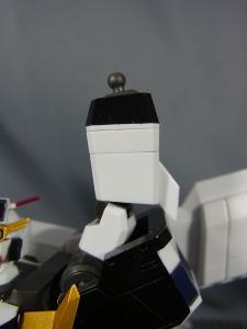 スーパーロボット超合金 ジェイデッカー028