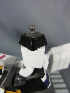 スーパーロボット超合金 ジェイデッカー029