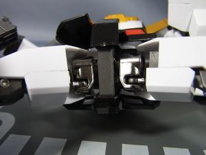 スーパーロボット超合金 ジェイデッカー030