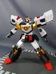 スーパーロボット超合金 ジェイデッカーでアクション003