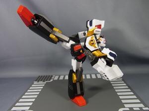 スーパーロボット超合金 ジェイデッカーでアクション005