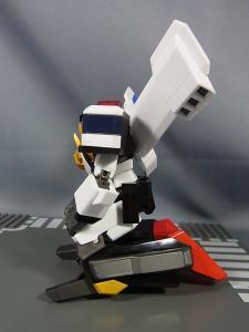 スーパーロボット超合金 ジェイデッカーでアクション008