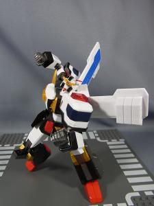 スーパーロボット超合金 ジェイデッカーでアクション011