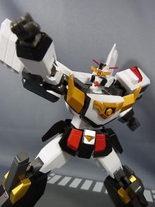 スーパーロボット超合金 ジェイデッカーでアクション014
