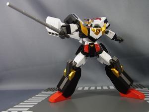 スーパーロボット超合金 ジェイデッカーでアクション019