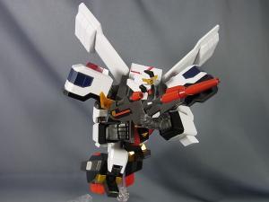 スーパーロボット超合金 ジェイデッカーでアクション029