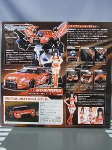 トランスフォーマーGT GT-01 GT-Rプライム002