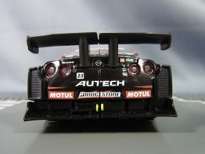 トランスフォーマーGT GT-01 GT-Rプライム012
