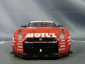 トランスフォーマーGT GT-01 GT-Rプライム013
