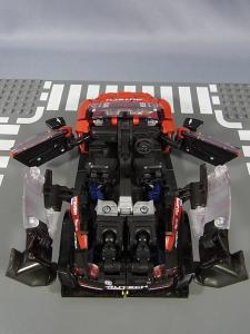 トランスフォーマーGT GT-01 GT-Rプライム027