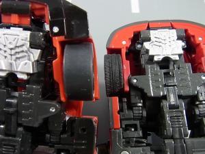 トランスフォーマーGT GT-01 GT-Rプライム028
